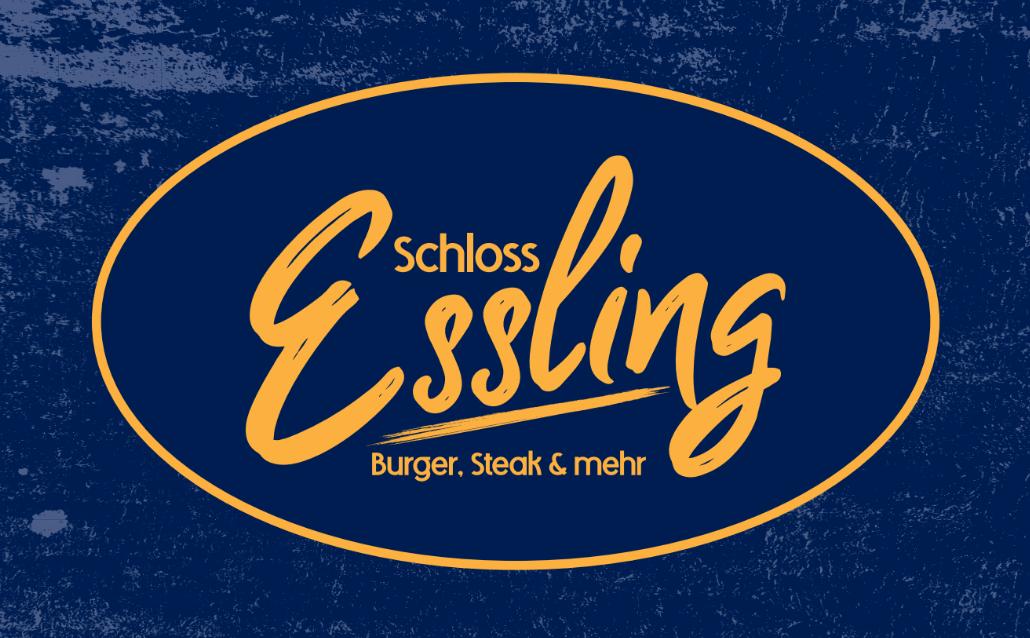 Restaurant Schloß Eßling